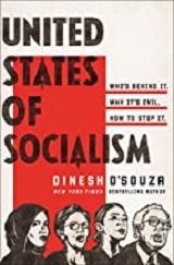 dsouza book 160