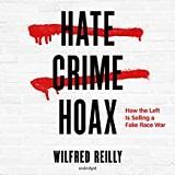hate crime hoax.jpg 160