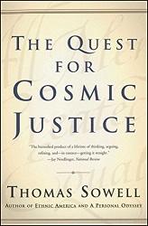a cosmic justice.jpg 164