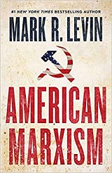 american marxism.jpg 160