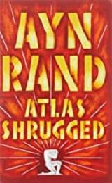 atlas shrugged.jpg 160
