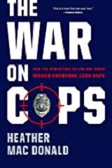 war on cops 1.jpg 160